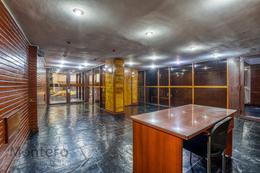 Foto Departamento en Venta en  Boedo ,  Capital Federal  Mario Bravo 0