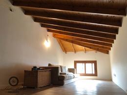 Foto Casa en Venta en  El Rebenque,  Canning  El Rebenque