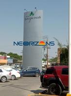 Foto Oficina en Renta en  Miramar,  Altamira  Conjunto de Oficinas en Renta| Tampico/Altamira