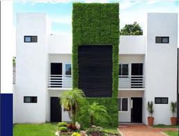 Foto Departamento en Venta en  Jardines de Buenavista,  Centro  DEPARTAMENTOS EXCLUSIVOS COL. BUENAVISTA VILLAHERMOSA