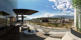 Foto Oficina en Venta en  Obispado,  Monterrey  OFICINAS EN VENTA EN EL OBISPADO ZONA MONTERREY