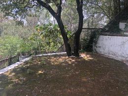 Foto Casa en Venta en  Miguel Hidalgo ,  Ciudad de Mexico  BOSQUE DE ALMENDROS, BOSQUES DE LAS LOMAS