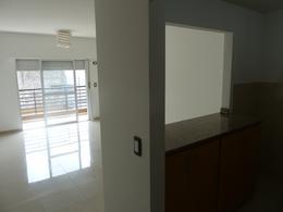 Foto Departamento en Alquiler en  Villa Ballester,  General San Martin  República (51) al 5000 E/ Lavalle y Gral Paz