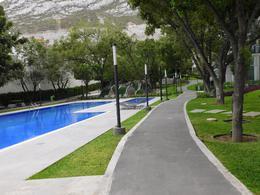 Foto Departamento en Renta en  Privadas la Huasteca,  Santa Catarina  Departamento en Renta en Valle Poniente, Las Huastecas, Santa Catarina NL