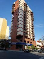 Foto Departamento en Venta en  Caballito ,  Capital Federal  Muñiz al 1100