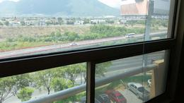 Foto Departamento en Renta en  Torres Lindavista,  Guadalupe  Sant Angelo #12