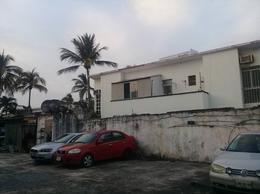 Foto Terreno en Venta en  Boca Del Rio,  Boca del Río  TERRENO EN VENTA EN BOCA DEL RIO