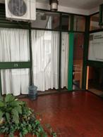 Foto Oficina en Venta en  Adrogue,  Almirante Brown  Spiro al 1000
