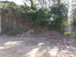 Foto Terreno en Venta en  Miramar,  Ciudad Madero  Terreno Residencial en Venta Miramar