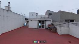 Foto PH en Venta en  Saavedra ,  Capital Federal  Donado al 4300