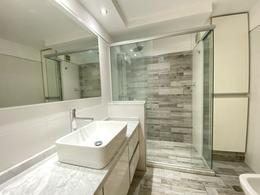 Foto Apartamento en Venta   Alquiler en  Punta Carretas ,  Montevideo  Rambla Gandhi y Zorrilla de San Martin