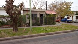 Foto PH en Venta en  Ituzaingó ,  G.B.A. Zona Oeste  VIDELA al 1300