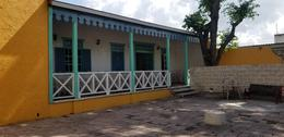 Foto Local en Renta en  Cozumel Centro,  Cozumel  Restaurante en renta Cozumel