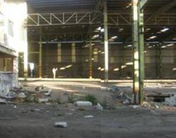 Foto Terreno en Venta en  Zona Centro,  Tijuana  VENDEMOS TERRENO INDUSTRIAL 5,403 MTS2 INCREÍBLE OPORTUNIDAD EN EL SOLER