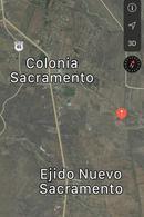 Foto Finca en Venta en  Campestre Sacramento,  Chihuahua  TERRENO RÚSTICO COL. SACRAMENTO