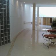 Foto Departamento en Alquiler temporario en  Monserrat,  Centro (Capital Federal)  VENEZUELA 1100
