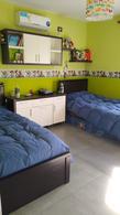 Foto Casa en Venta en   La Estanzuela,  La Calera  CASA 2 DORM EN VENTA LA ESTANZUELA