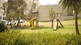 Foto Departamento en Venta en  Hacienda de las Palmas,  Huixquilucan  Villa Florence 3