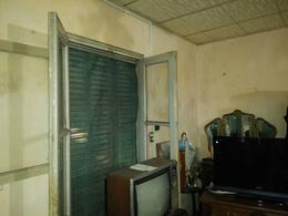 Foto Casa en Venta en  Echesortu,  Rosario  Alsina al 1400