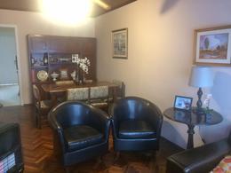 Foto Casa en Venta en  Carrasco ,  Montevideo  Casa venta, una planta, 3 dorm, Carrasco, zona Colegio Woodlands