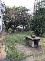 Foto Casa en Venta en  Ituzaingó Norte,  Ituzaingó  Olazabal al 1400