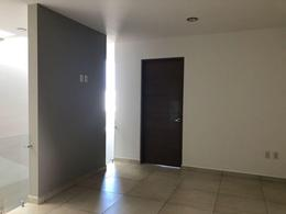 Foto Casa en Venta en  Juriquilla,  Querétaro  CASA EN VENTA EN CONDESA JURIQUILLA