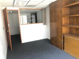 Foto Oficina en Renta en  Juárez,  Cuauhtémoc  Paseo de la Reforma  382