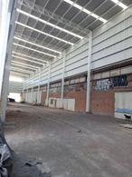 Foto Bodega Industrial en Renta en  San Juan del Río ,  Querétaro   SAN JUAN DEL RIO QUERETARO