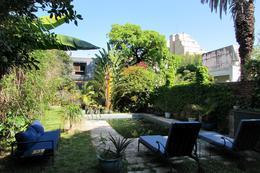 Foto Casa en Alquiler en  Belgrano ,  Capital Federal  Juramento al 1200