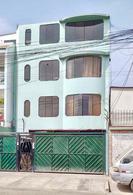 Foto Departamento en Venta en  Chorrillos,  Lima  Jiron Puerto Chicama Cedros de Villa