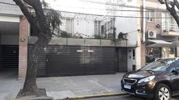 Foto Casa en Venta en  Echesortu,  Rosario  Constitución al 1300