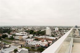 Foto Departamento en Venta en  Constituyentes,  Santa Fe  4 de Enero al 3400