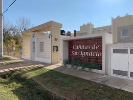 Foto Departamento en Venta en  Bella Vista,  San Miguel  Casacuberta al 800