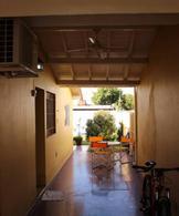 Foto Casa en Venta en  Bella Vista,  San Miguel  LARREA  1225