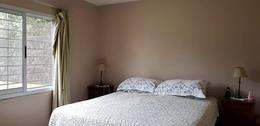 Foto Quinta en Venta en  La Bota,  Ingeniero Maschwitz  Buenos Aires al 700, La Bota, Maschwitz. Casa 3 dormitorios en venta
