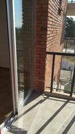Foto Departamento en Alquiler en  Cofico,  Cordoba  Mendoza al 1200