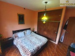 Foto Casa en Venta en  Villa Ballester,  General San Martin  Pasaje Esmeralda al 4900