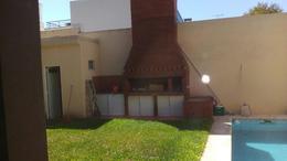 Foto Casa en Venta en  San Fernando ,  G.B.A. Zona Norte  SAN GINES al 2100