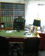 Foto Oficina en Venta en  Adrogue,  Almirante Brown  PELLERANO 712, 1er Piso, Entre Nother y Spiro