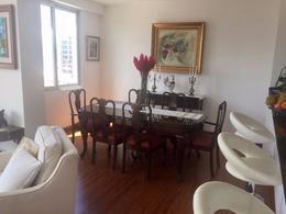 Foto Departamento en Venta en  Mata Redonda,  San José  Vende Amplio Apartamento en NUNCIATURA