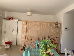 Foto Departamento en Venta en  Adrogue,  Almirante Brown  CORDERO 728, entre Spiro y Nother