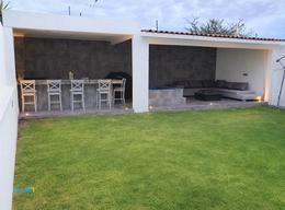 Foto Casa en Venta en  Cumbres del Cimatario,  Querétaro  RESIDENCIA DE LUJO EN VENTA EN CUMBRES DEL CIMATARIO QUERÉTARO