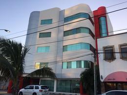 Foto Oficina en Renta en  Boca del Río ,  Veracruz  AV. HABANERAS #271 LOCAL PARA OFICINA EN RENTA