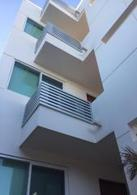 Thumbnail picture Hotel in Sale in  Isla Mujeres ,  Quintana Roo  Isla Mujeres