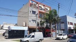 Foto Departamento en Venta en  Centro (Moreno),  Moreno  Independencia y Belgrano