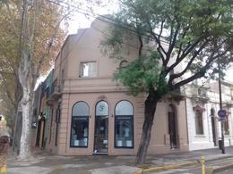 Foto Local en Alquiler en  Palermo ,  Capital Federal  Gorriti 4799