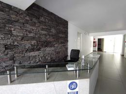 Foto Departamento en Venta en  Santiago de Surco,  Lima  Calle Loma de Los Suspiros