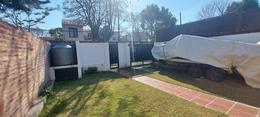 Foto Casa en Venta en  Beccar Alto,  Beccar  MOSCONI al 400