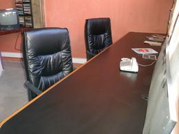 Foto Oficina en Alquiler en  Palermo ,  Capital Federal  Oficina en EL SALVADOR 4800