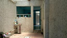 Foto Casa en Renta | Venta en  Anzures,  Miguel Hidalgo  Thiers al 100